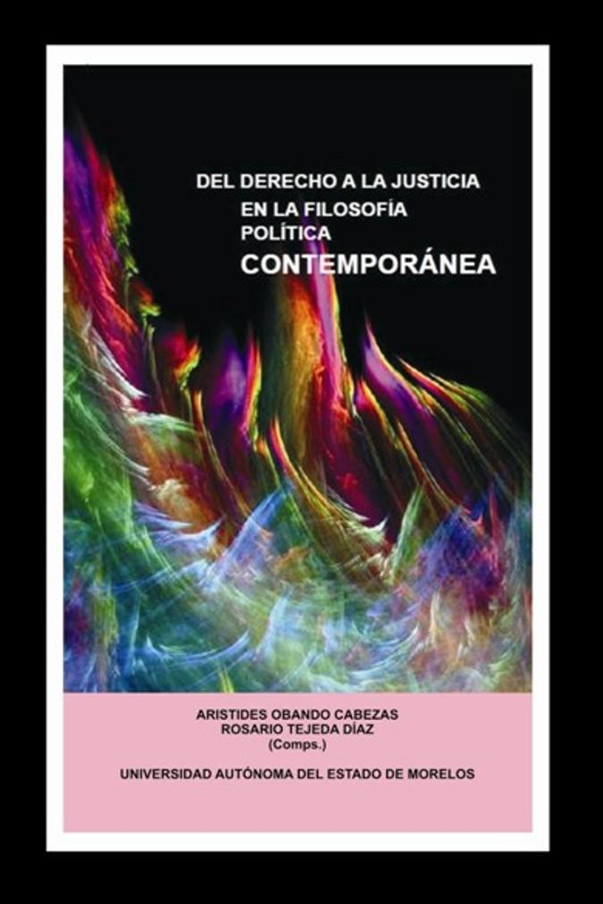 Libro_DDJFPC_2012_1