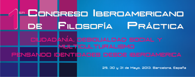 I_CIFp_Barcelona_2013_fondo_web