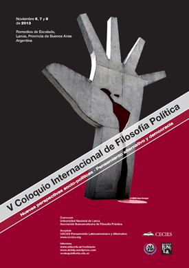 V_coloquio_filosofia_gde