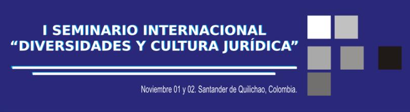 SFyCJ Santander